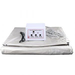 Sauna Blankets