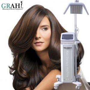 Hair Regrowth Machines