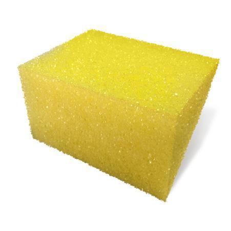cellulite sponge